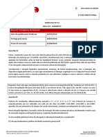 23. Bloco 04 - Gabarito_b29e3175-2678-4cd1-80ba-d2e99a498d77.pdf