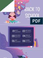 Copy of Back to School Social Media by Slidesgo.pptx