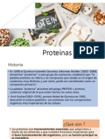 Proteínas.pptx