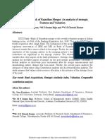 ICICI_Bank-_Bank_of_Rajasthan_Merger_An (1).pdf