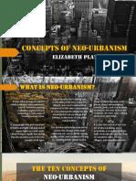 Report in Neo-Urbanism 2016.pptx