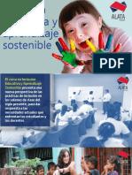 Aprendizaje Sostenible