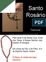 santorosriotradicional-110321082221-phpapp01.pps