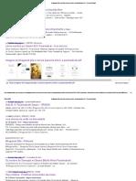 bhagavad gita a ciencia suprema srila b a paramadvaiti pdf - Pesquisa Google