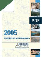 Estadistica_2005