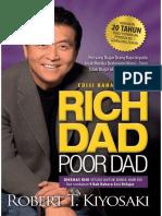 Rich Dad Poor Dad - Robert T. Kiyosaki.pdf