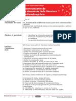 MG_L_G10_U04_L01.pdf