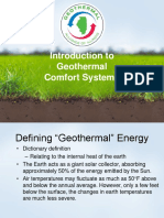 Introduction-to-Geothermal-Comfort-Systems-Dave-Buss-GAOI-Northern-Meeting-10-30-13[1]