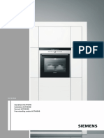 seimens cooker 1.pdf