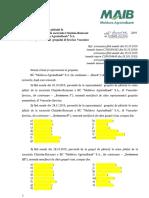 Raspuns MAIB 4   26_12_2019 (HAȘURAT).pdf