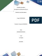 Estadística Descriptiva- trabajo kathe.docx