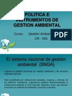 6ta.-Politica-e-instrumentos-de-Gest.-Amb