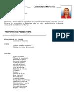CV  ADELAIDA GARCIA GARCIA  (visitador).docx