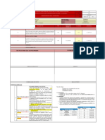PRESUPUESTO CONTRATISTA_350103_CA_PLAYA_GRANDE_RIPAKH.pdf