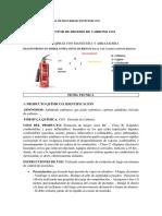417941158-Extintor-de-Dioxido-de-Carbono-Co2-convertido.docx