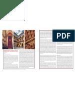 EL SOUS ZAVALA, Juan Pablo - Arquitectura Virreinal Civil de Lima.pdf