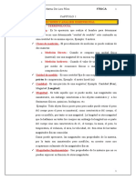 FÍSICA BÁSICA (texto).doc