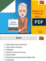 Jeevan Pranaam_DLC