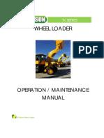 Wheel-Loader-Manual-Agrison.pdf