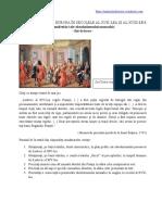 fise-de-lucru-manifestari-ale-absolutismului-monarhic.pdf