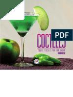 Cocteles-y-mas_2