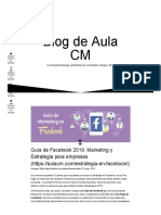 Guía de Facebook 2019_ Marketing y Estrategia para empresas