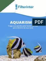 ebook-aquarismo (1).pdf