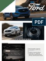 fco-edge-st-2019-brochure.pdf