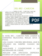 107096792-Caso-Hotel-Ritz-Carlton.pptx