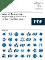 WEF_Jobs_of_Tomorrow_2020.pdf