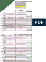 DAMEROS COMPLETOS IMPRIMIR v. 16.09.2019.pdf