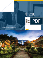 brochure_finanzas_0.pdf