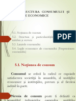 Cap.5. Economie Comerciala