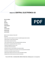 manual-central-g-iii