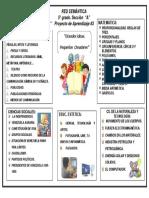 RED SEMÁNTICA 3-5A.pdf