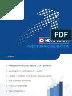 Investor_Presentation