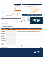 IB-Pitchbook-Valuation-Analysis