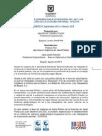 Lineamiento_Proyecto_SIVISTRA