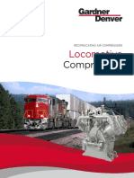 Locomotive Compressors Brochure.pdf