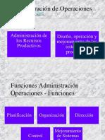 318217317-Administracion-de-Operaciones-ppt.ppt