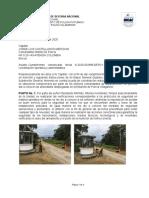S-2020-003683-DEPUY.pdf