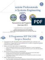 20150819_INCOSE_SEP_Overview_IT
