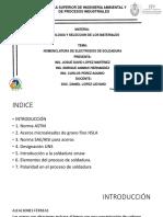 NOMENCLATURA DE LOS ACEROS.pptx