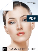 Katalog Make Up Nr2