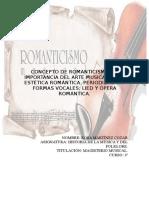 79039844-ROMANTICISMO-MUSICAL.odt
