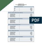 Anexo 03_Calculos Mecanicos.pdf