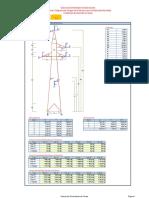 Anexo 04_Calculo Cimentacion de Torres.pdf