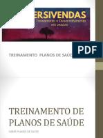TREINAMENTO DE PLANOS DE SAÚDE.pptx