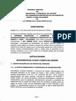 4381 COLJUEGOS VS IGT GAMES S.A.S. 8 04 2019-OCR.pdf