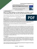 TOCIEJ-10-571.pdf